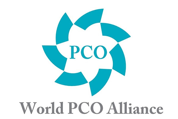 World PCO Alliance Issues Official Security Statement